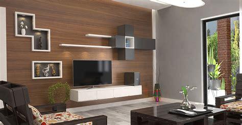 best interior designers in bangalore residential