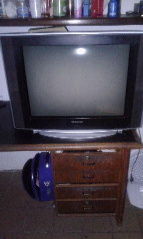 Sharp Tv Crt 21 Inch Bonita 21kxs250 tv samsung slim pela plana polegadas tubo vazlon brasil