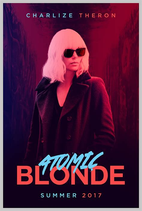 film online atomic blonde atomic blonde is in fact very outrun outrun