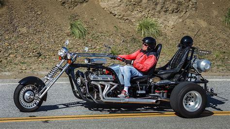 Motorrad 125 Ccm Helm by Image Helmet V8 Trike Motorcycles Motorcyclist