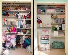 before and after organizing how to declutter your home and enjoy stress free lifestyle