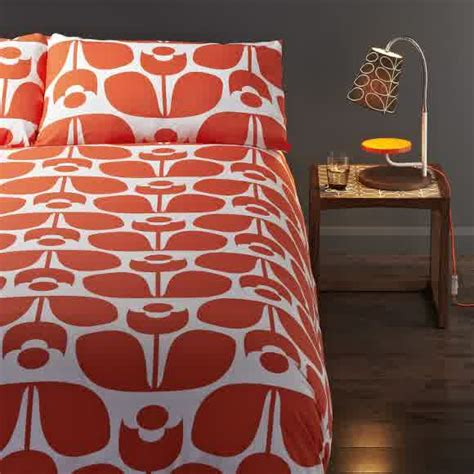 mid century modern bedding mid century modern bedding set collections homesfeed