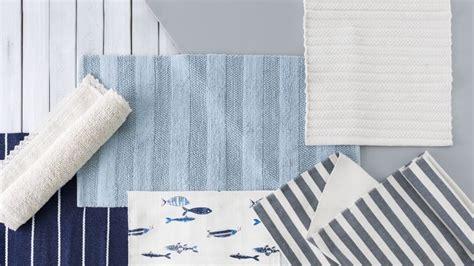 westwing teppich teppich hellblau ideen und rabatte bis 70 bei westwing
