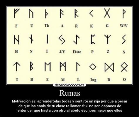 runas de hoy runas gratis runas gratis keywordsfind com