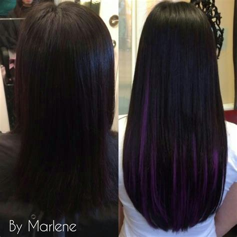 Hair Weave Salon In Illinois | chicago hair extensions salon reviews 3530 n ashland ave