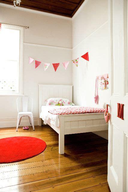 blinds for girls bedroom 17 best images about girls bedroom ideas on pinterest