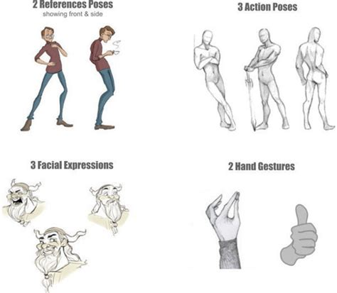 you are a and other poses books amazing things you should 21 draw amazing stories