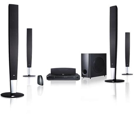 home theatre systems surround sound htwa lg