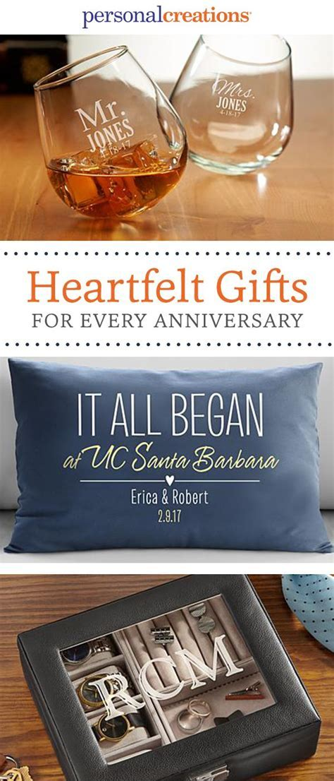 31 best 5th Anniversary Gifts images on Pinterest
