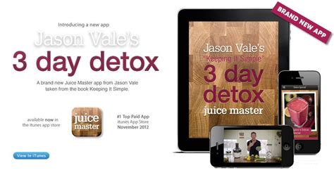 Vale Reviews Detox by 79 Best Images About Diet On