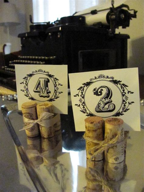 wine cork table numbers 1000 images about wine cork boards on