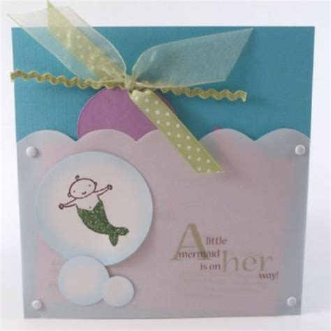 Can You Throw Your Own Baby Shower by Design Your Own Baby Shower Invitations Dolanpedia