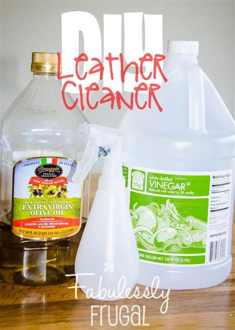 leather sofa conditioner homemade best leather cleaner for sofas home and textiles