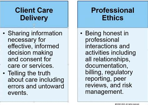 case management knowledge ccmc s case management body of knowledge ethical principles and the case manager ccmc s case