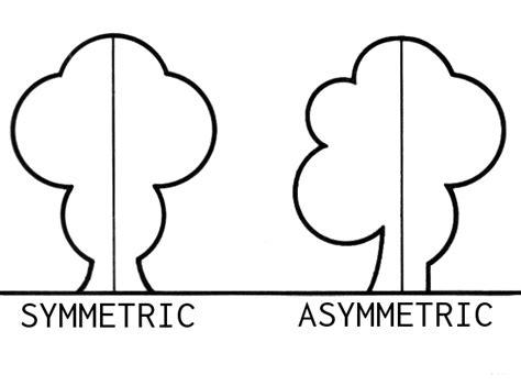 design elements symmetry w4 principles of design 2d design