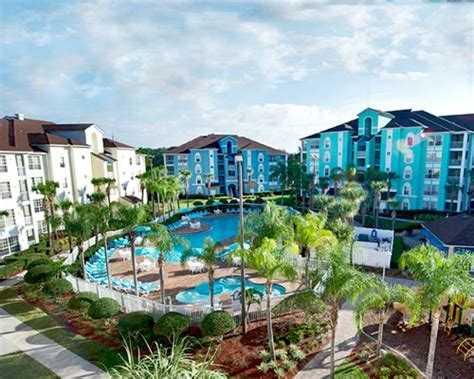 cypress pointe grande villas resort vacation network