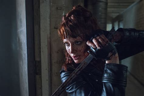 into the badlands into the badlands s2e1 tiger pushes mountain project