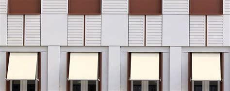 Welches Holz Passt Zu Kirschbaum by Leistungen Fassaden Design Service K 246 Ln Kirschbaum Gmbh