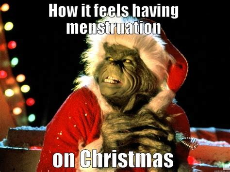 Funny Grinch Memes - i m the grinch this season quickmeme