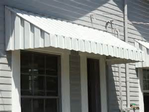 painting awnings 25 best ideas about aluminum awnings on