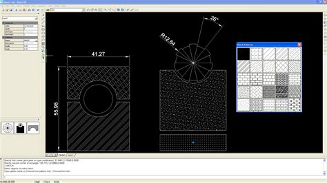 layout editor dxf dxf editor download