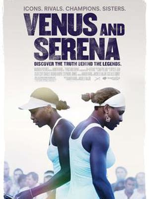 regarder l heure de la sortie 2019 streaming vf venus and serena streaming complet vf mobile streaming