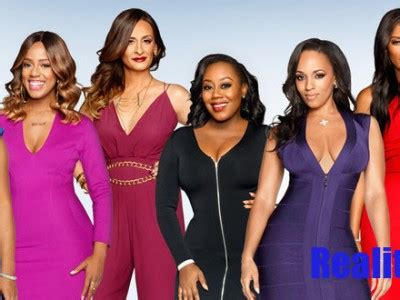 blood sweat and heels season two cast shake up whos coming back geneva thomas arrested for felony assault after cracking