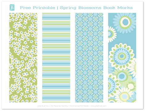 printable bookmark calendar 2015 spring printable bookmarks search results calendar 2015