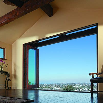 andersson 8 sliding glass door doors andersen windows