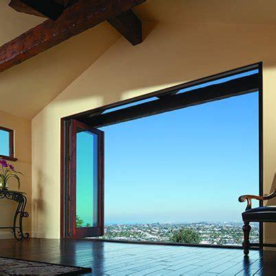 anderssen windows and doors doors andersen windows