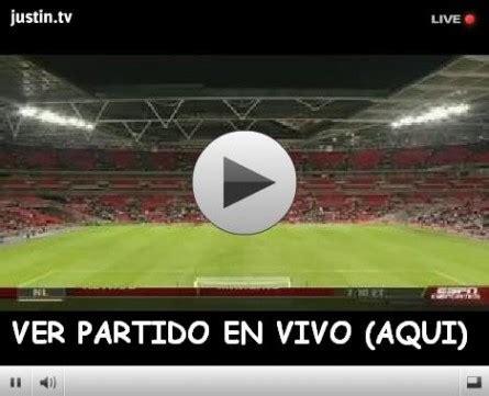 univision deportes futbol mexicano en vivo ver univision deportes en vivo por internet gratis
