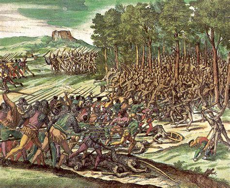 latin america colonial era
