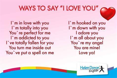 imagenes te quiero ronald im 225 genes de amor en ingles images of love in english 6