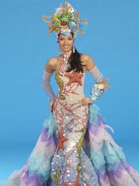 imagenes de miss universo honduras lista reina vs virreina miss universo 2003 2011