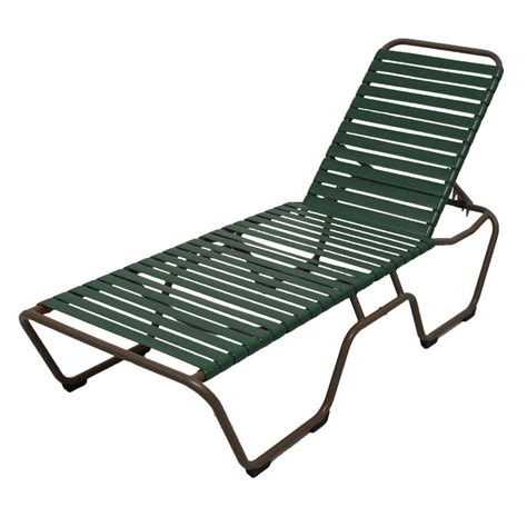 lawn chaise marco island brownstone commercial grade aluminum patio