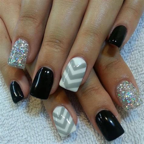 nails and designs 30 simple nail designs for summers inspiring nail