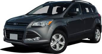 Car Rental Suv Most Powerful Medium Suv Html Autos Weblog