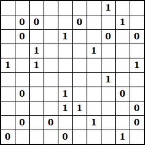 Grille Sudoku Net by Sudoku Net