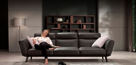 High Backed Sofa Hereo Sofa 15 collection of high back sofas and chairs sofa ideas