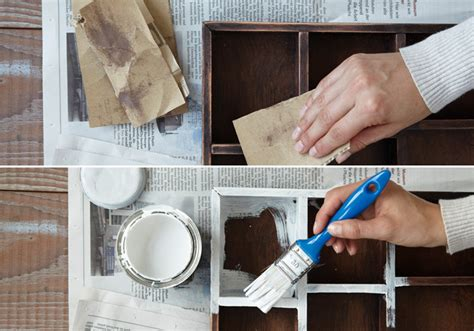 diy step by step projects diy wall storage ideas 3 easy and creative organizing