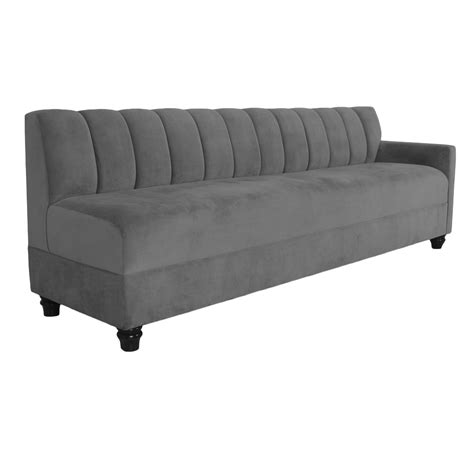 hayworth sofa event sofa rentals modular sofas delivery formdecor