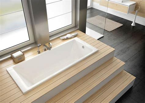 badewanne hoesch hoesch badewannen badewanne cuarto