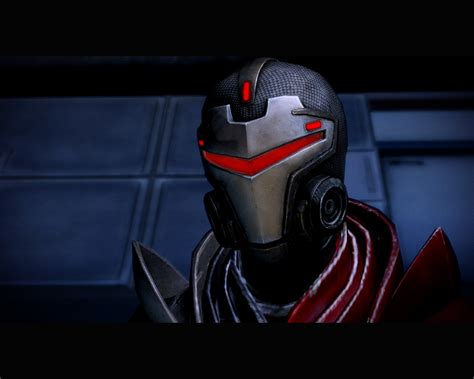 capacitor chestplate mass effect 2 mass effect capacitor helmet 28 images mass effect 2 capacitor armor armax arsenal mass
