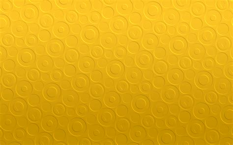 yellow wallpaper yellow wallpaper wallpapers