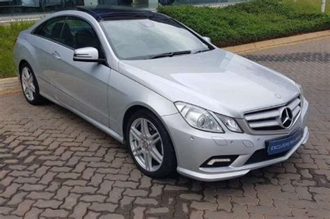 mercedes e500 coupe 2013 mercedes e class e500 coupe amg sports coupe
