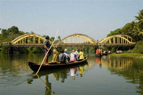 toy boat kerala photo gallery images travel images spiritual images