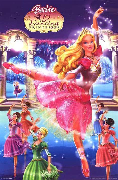 film barbie jaman dulu judul judul film barbie mulai jaman dulu hingga sekarang