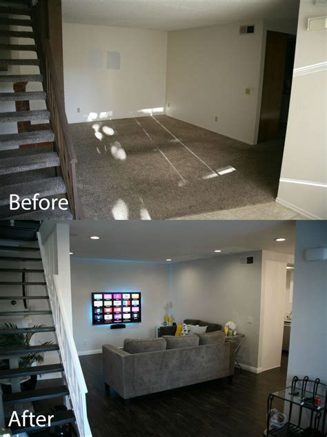 17 best images about diy entire home renovation on