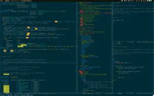 emacs color theme emacs light and theme datamaskinen