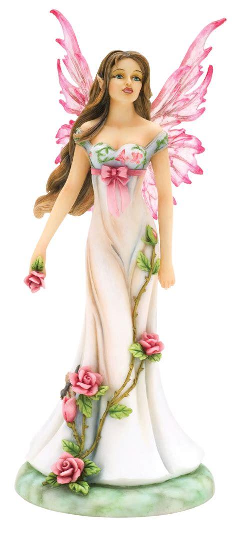faerie garden spring colouring 1908072806 spring faery by nene thomas dragonsite collectible
